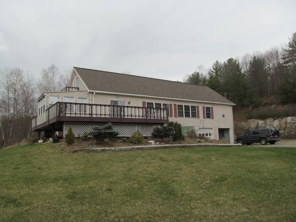 CLAREMONT NHSingle Family for rent $Single Family For Lease: $1,500 with Lease Term