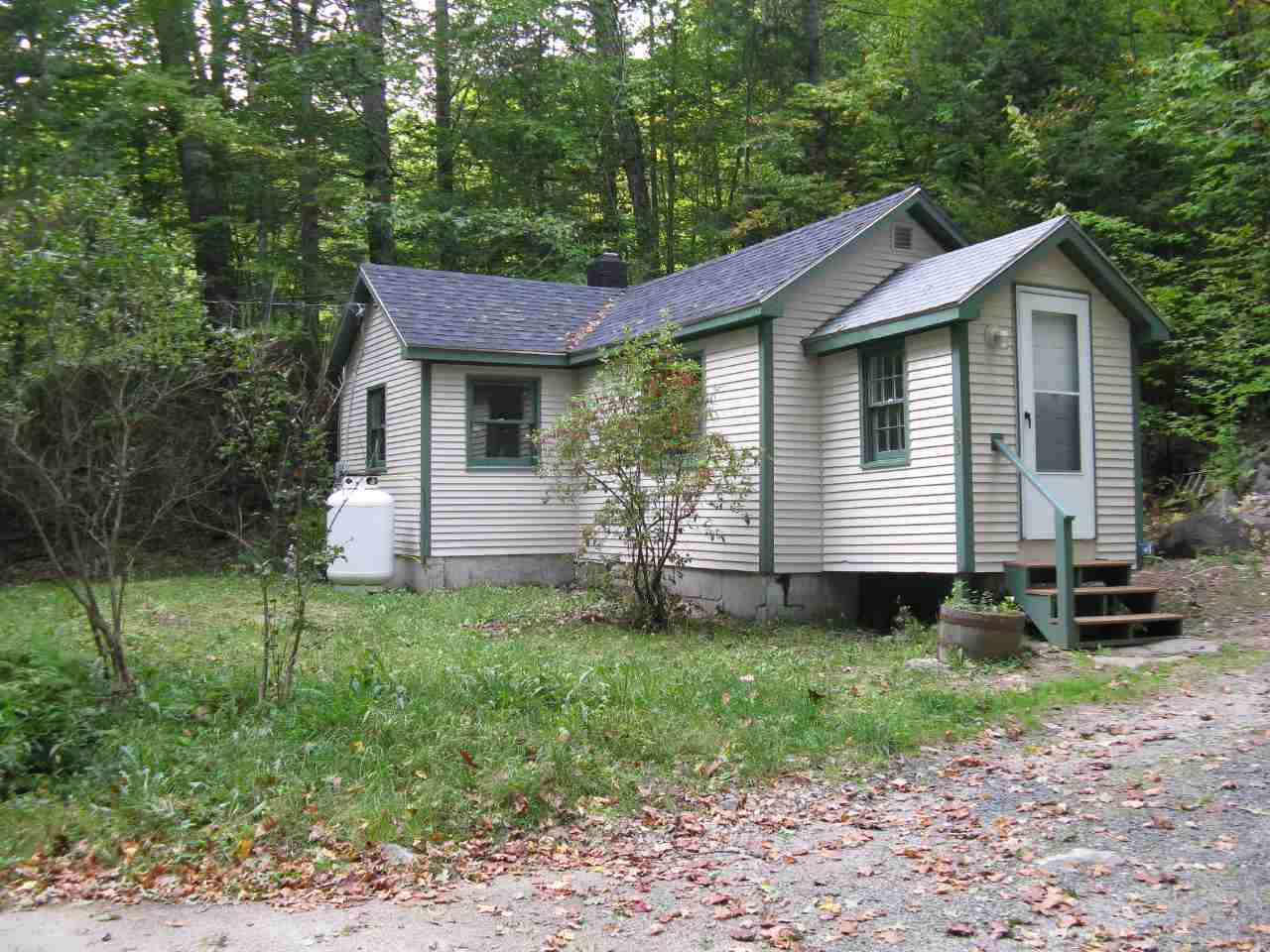 Holderness NHHome for sale $$84,900 $167 per sq.ft.