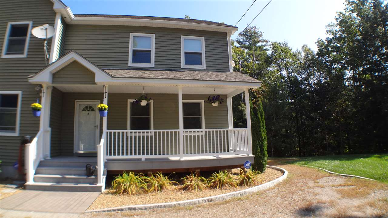 WEARE NHDuplex for rent $Duplex For Lease: $1,400 with Lease Term