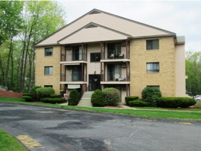 MANCHESTER NHCondo for rent $Condo For Lease: $925 with Lease Term