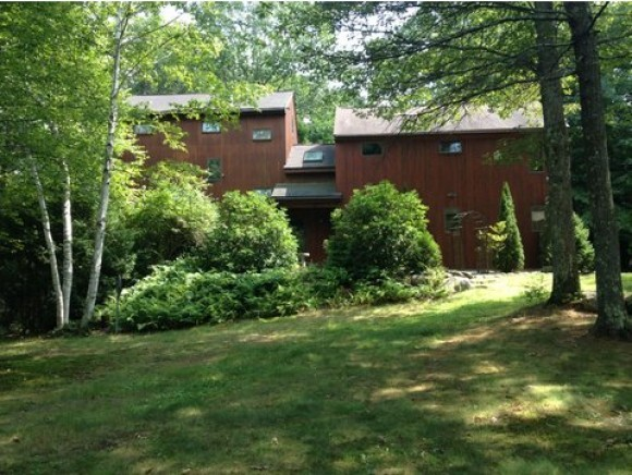 MONT VERNON NHSingle Family for rent $Single Family For Lease: $2,300 with Lease Term