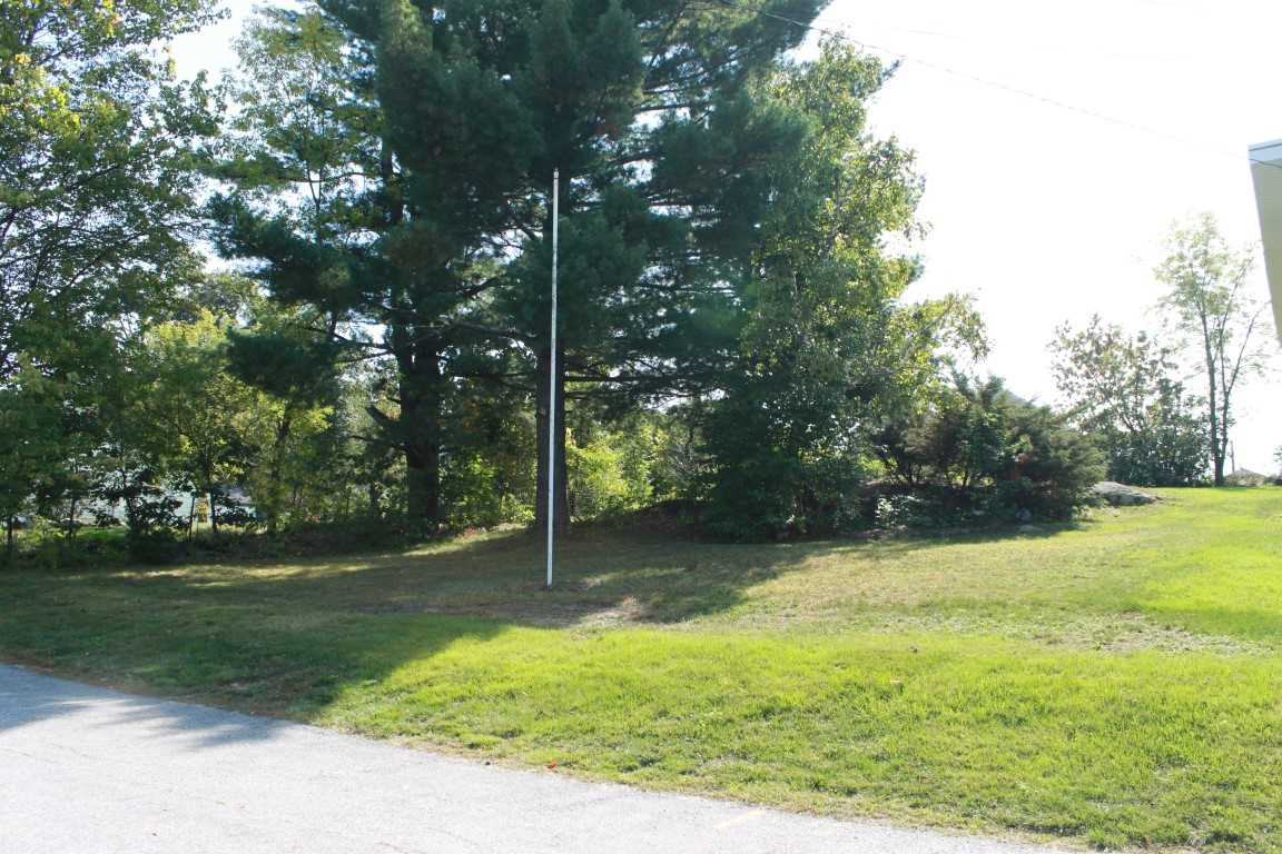 Manchester NHLand  for sale $List Price is $49,900