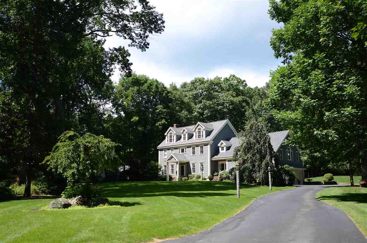 HAMPTON NHHome for sale $$799,900 | $183 per sq.ft.