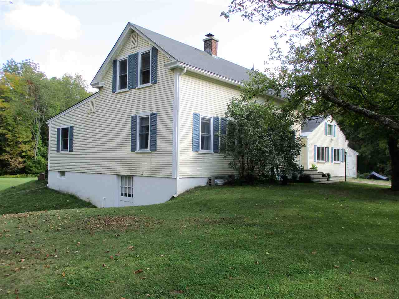 Peterborough NH Multi Family for sale $List Price is $235,000