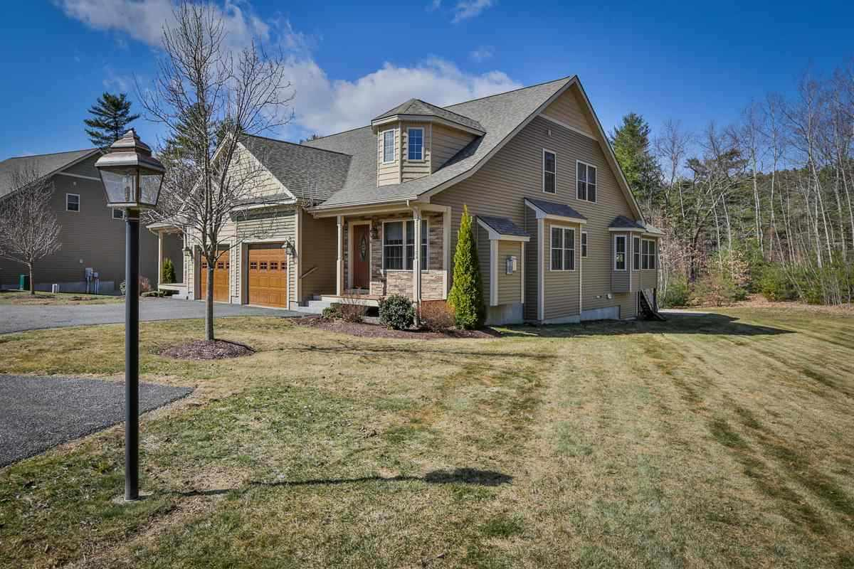 Windham NHCondo for sale $List Price is $369,000
