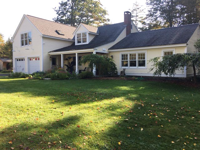Plainfield NHHome for sale $$799,000 $200 per sq.ft.