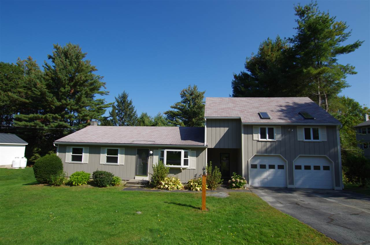 LEBANON NH Home for sale $$359,000 | $192 per sq.ft.