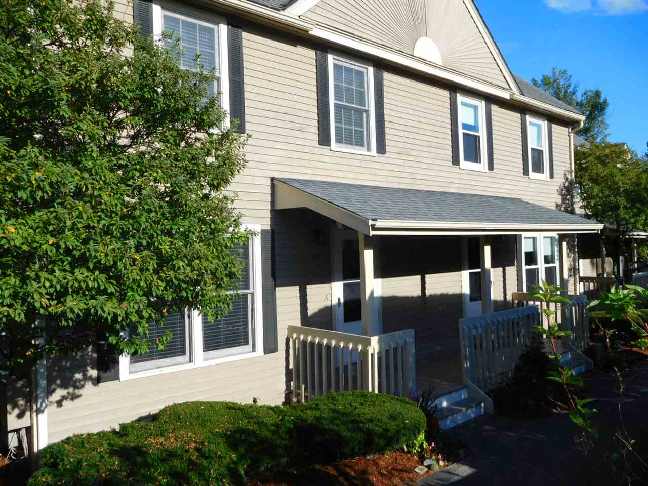 Salem NH Condo for sale $List Price is $250,000