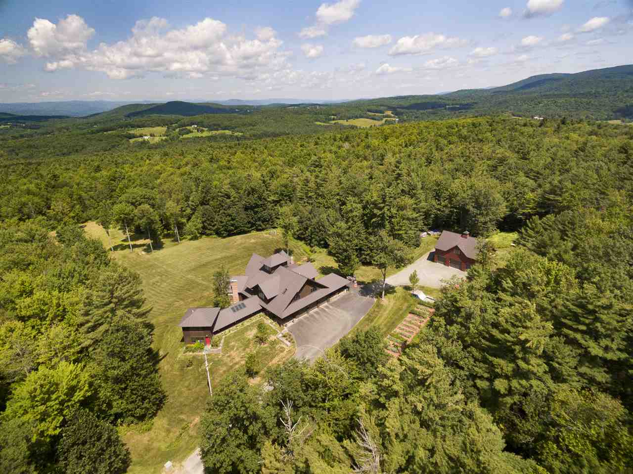 HANOVER NH Home for sale $$2,695,000 | $517 per sq.ft.