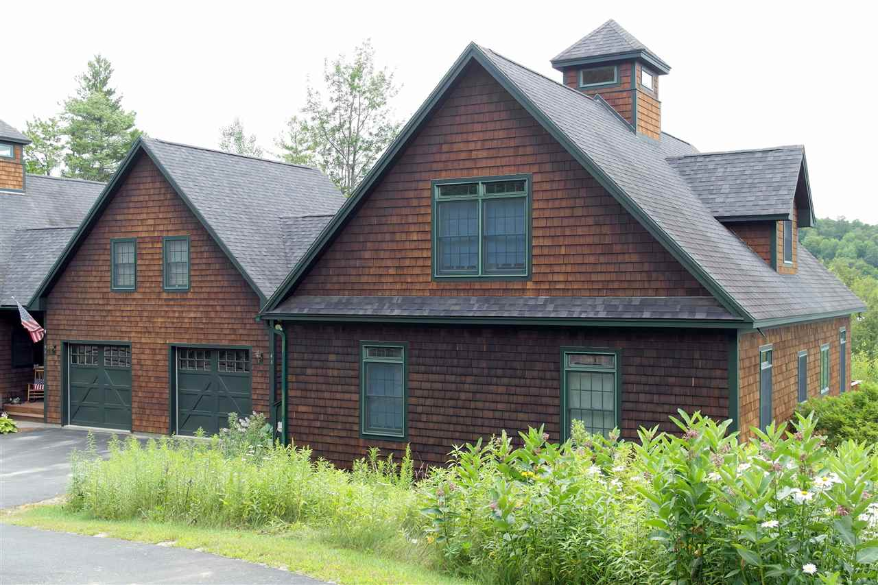 SUNAPEE NH Home for sale $$595,000 | $292 per sq.ft.