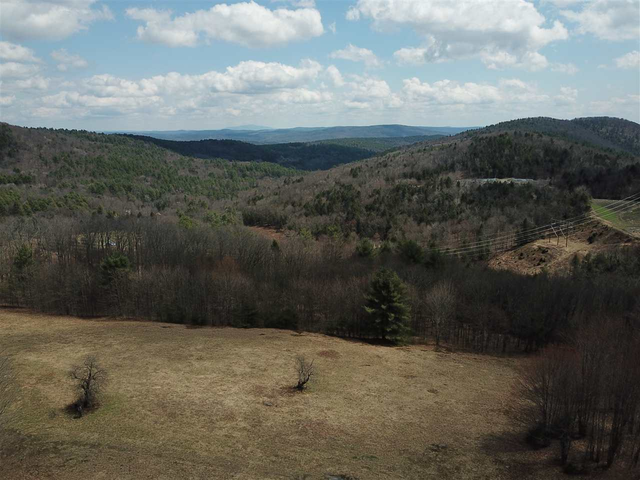 Close to town privacy!  This 103 plus acre parcel...
