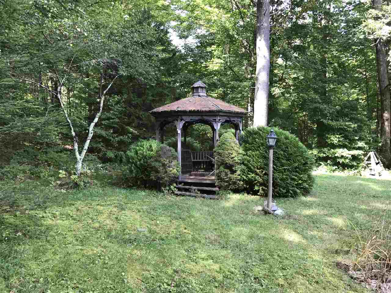 Deering NH Home for sale $List Price is $99,500