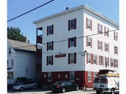 MANCHESTER NHApartment for rent $Apartment For Lease: $775 with Lease Term