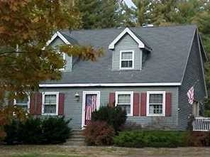 Merrimack NH Home for sale $List Price is $179,900
