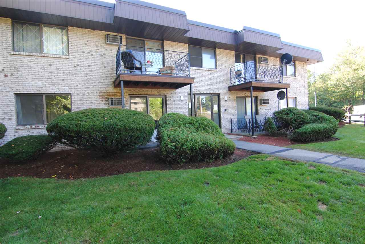 NASHUA NH Condo for rent $Condo For Lease: $1,245 with Lease Term