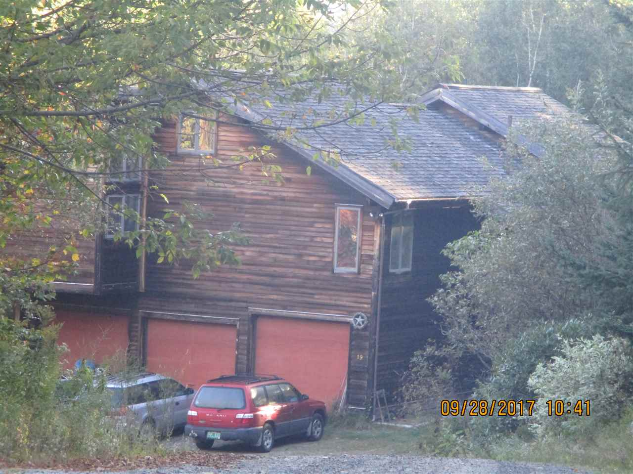 Great location near Mount Snow Golf. Walk to the...
