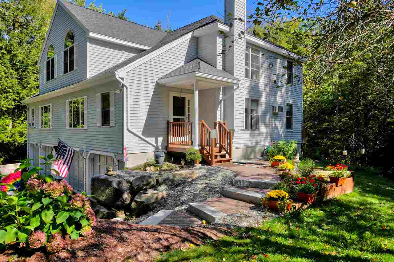 Goffstown NHCondo for sale $List Price is $225,000