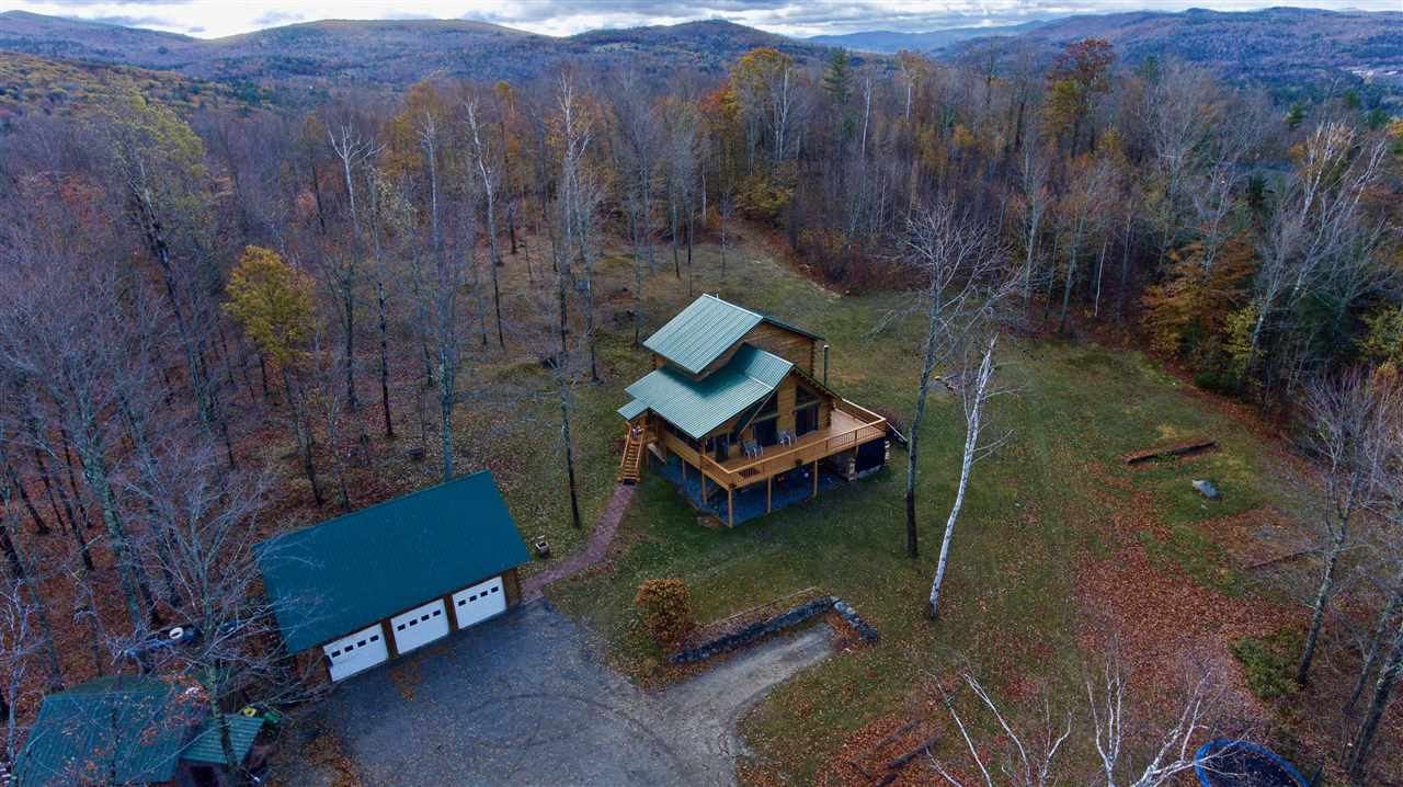 CANAAN NH Home for sale $$399,900 | $210 per sq.ft.