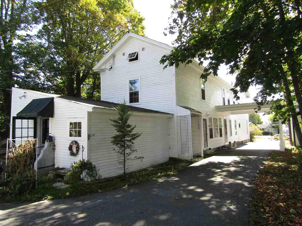 BRANDON VTHome for sale $$437,500 | $89 per sq.ft.