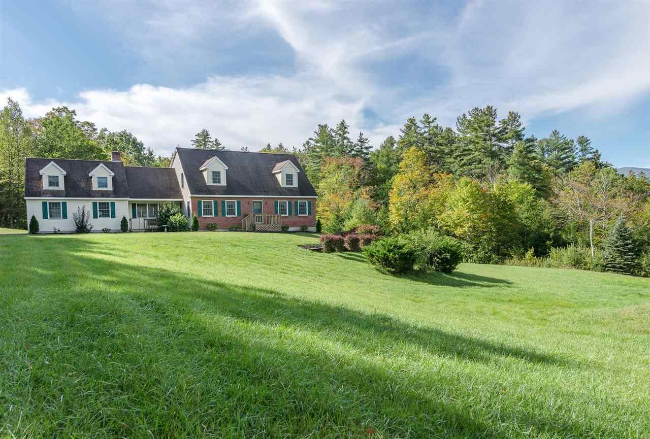 SUNDERLAND VTHome for sale $$429,000 | $151 per sq.ft.
