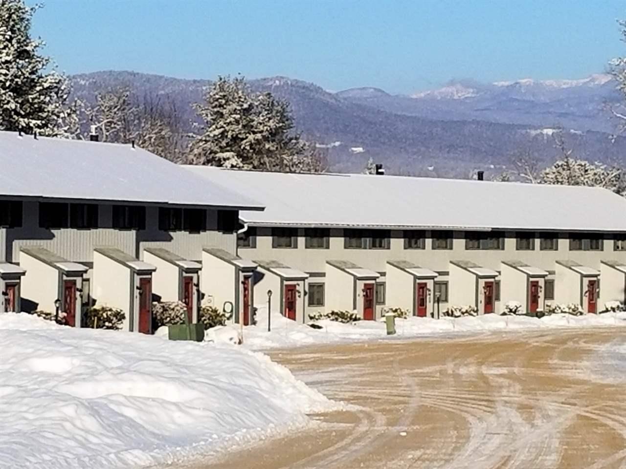 BARTLETT NHCondo for sale $$219,000 | $156 per sq.ft.