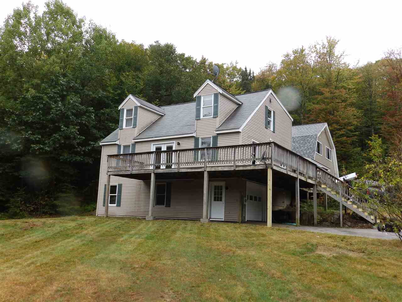Alexandria NH Home for sale $$229,900 $80 per sq.ft.