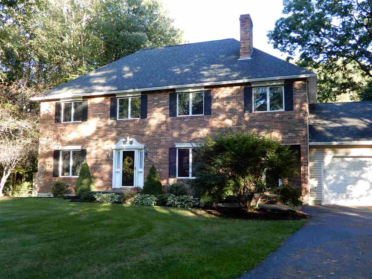 8  Country Village Windham, NH 03087