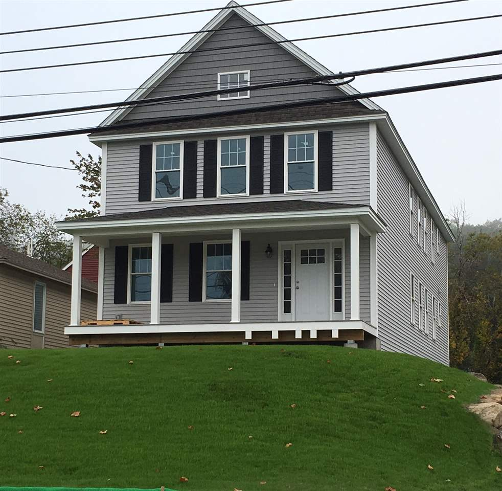 MERRIMACK NHDuplex for rent $Duplex For Lease: $1,675 with Lease Term