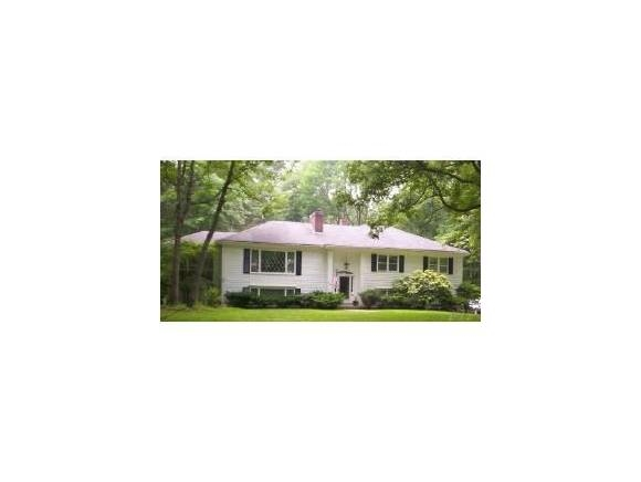 BEDFORD NHSingle Family for rent $Single Family For Lease: $2,500 with Lease Term
