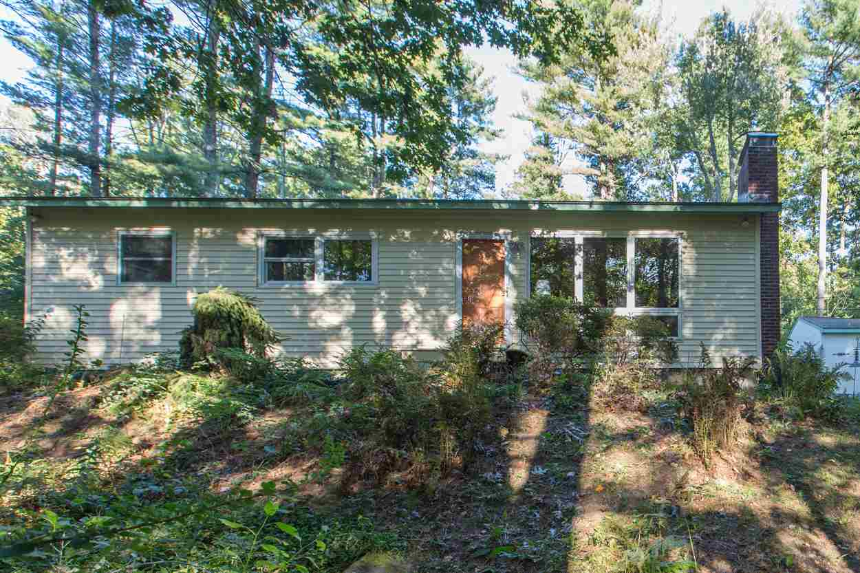 Londonderry NHHome for sale $List Price is $259,900