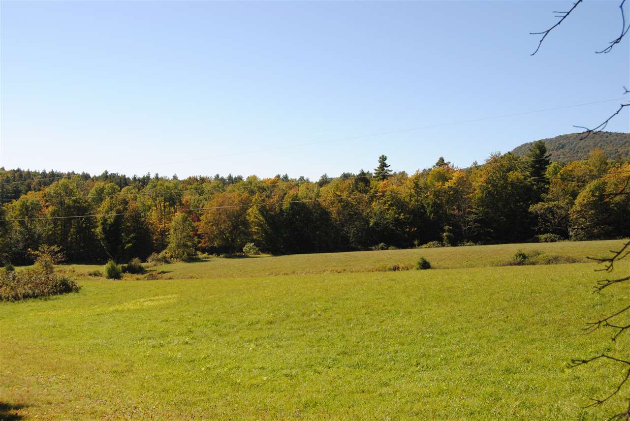 Baltimore VT 05143Land  for sale $List Price is $45,000