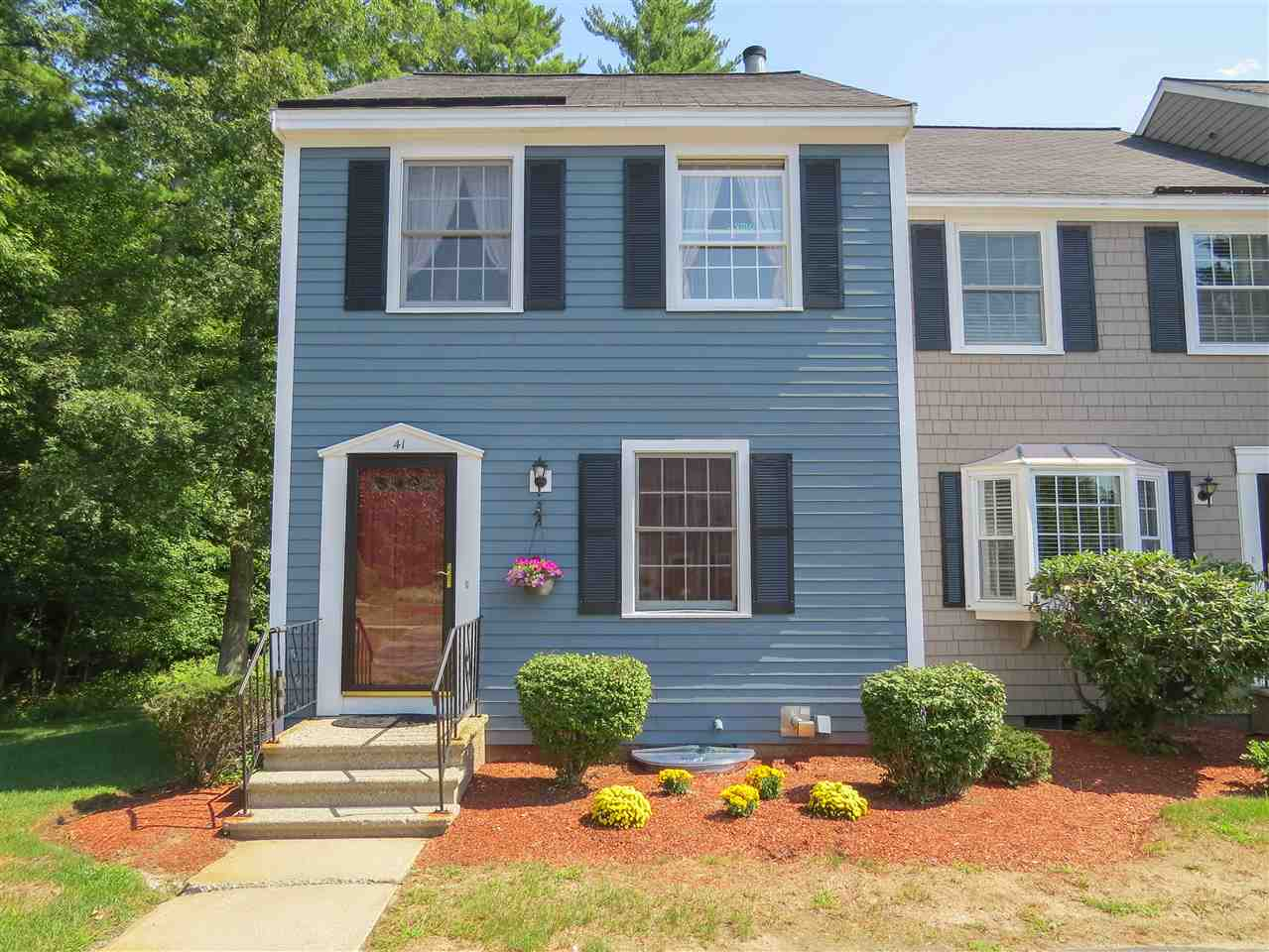 MERRIMACK NHCondo for rent $Condo For Lease: $2,000 with Lease Term
