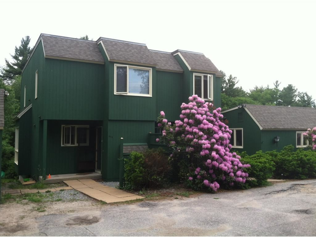 Milford NH Multi Family for sale $List Price is $309,000