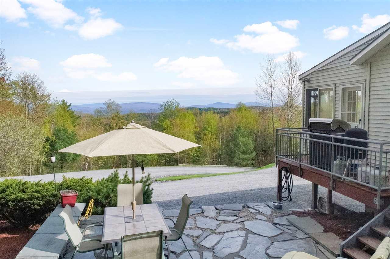 NEWBURY VTHome for sale $$209,000 | $171 per sq.ft.