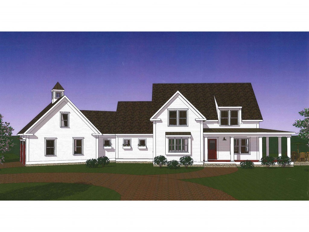 1  Trask Amherst, NH 03031