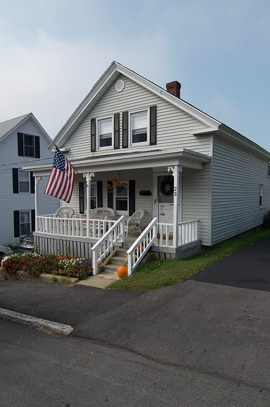 Pembroke NHHome for sale $List Price is $184,900