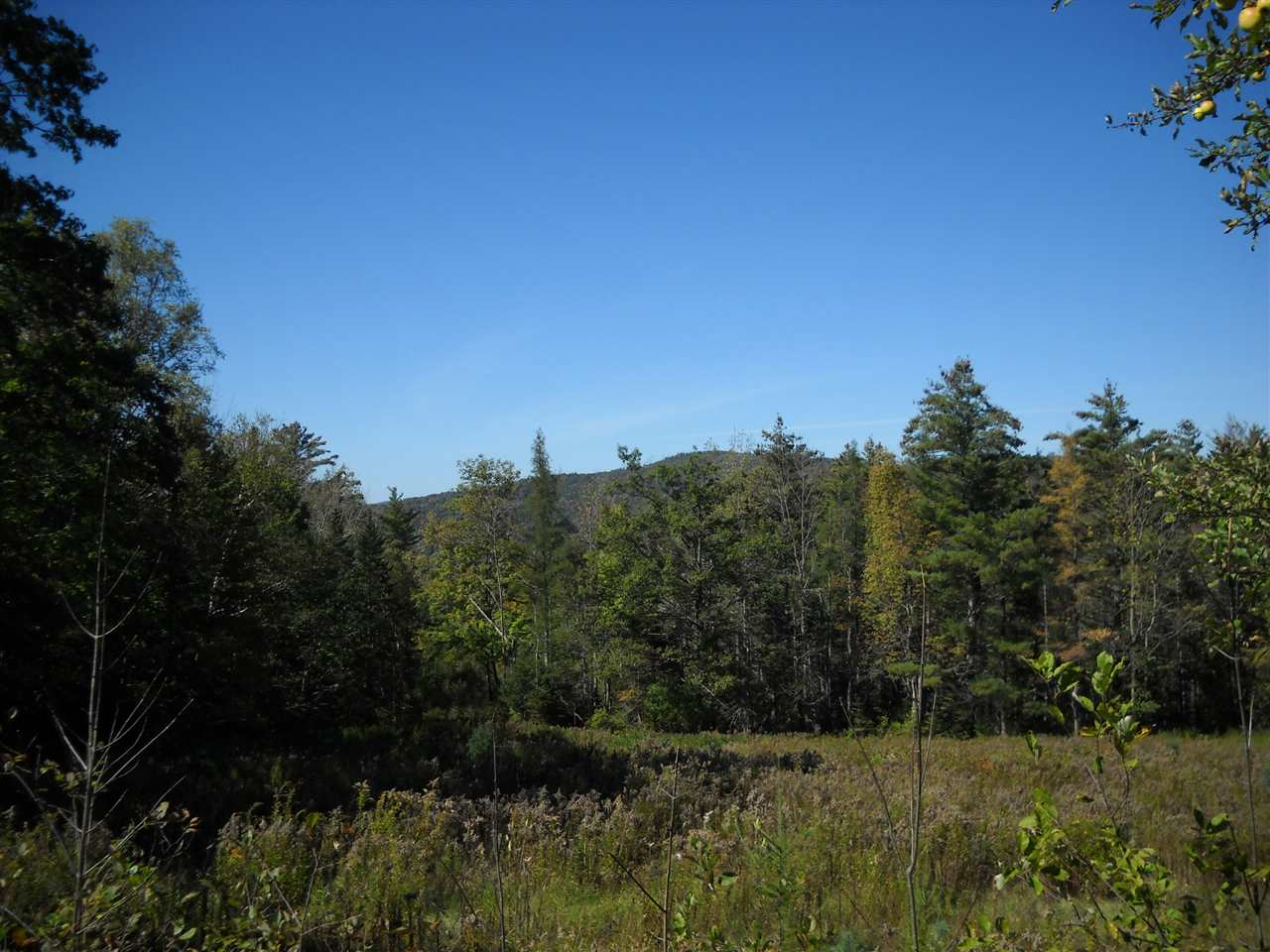 ORFORD NH LAND  for sale $$119,000 | 64 Acres  | Price Per Acre $0  | Total Lots 4