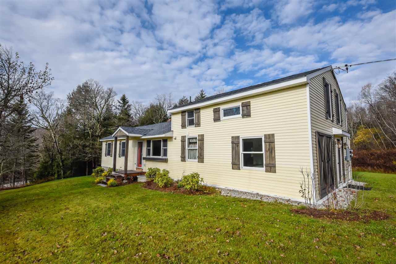 Fully renovated and remodeled home just a short...