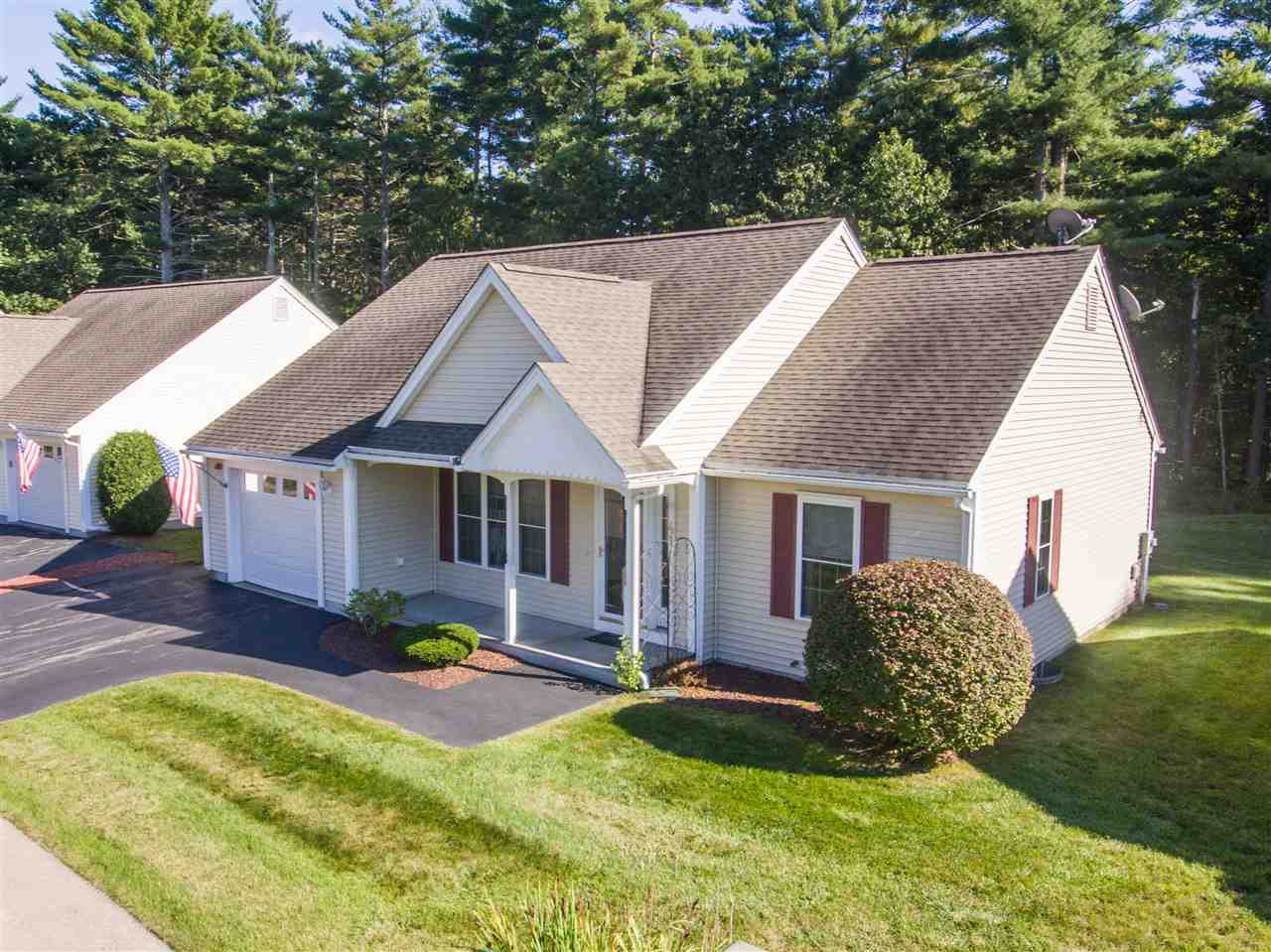 Litchfield NHCondo for sale $List Price is $250,000