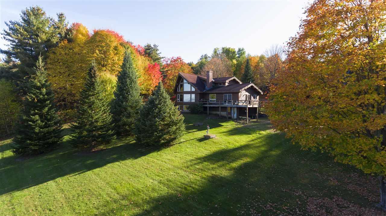 SUDBURY VTHome for sale $$495,000 | $218 per sq.ft.