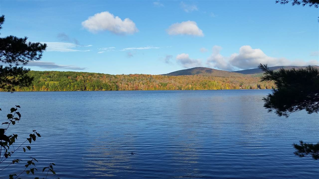 CANAAN NH LAND  for sale $$174,900 | 0.97 Acres  | Price Per Acre $0  | Total Lots 2