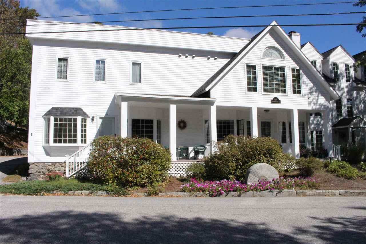 SUNAPEE NHCondo for sale $$109,000 | $118 per sq.ft.