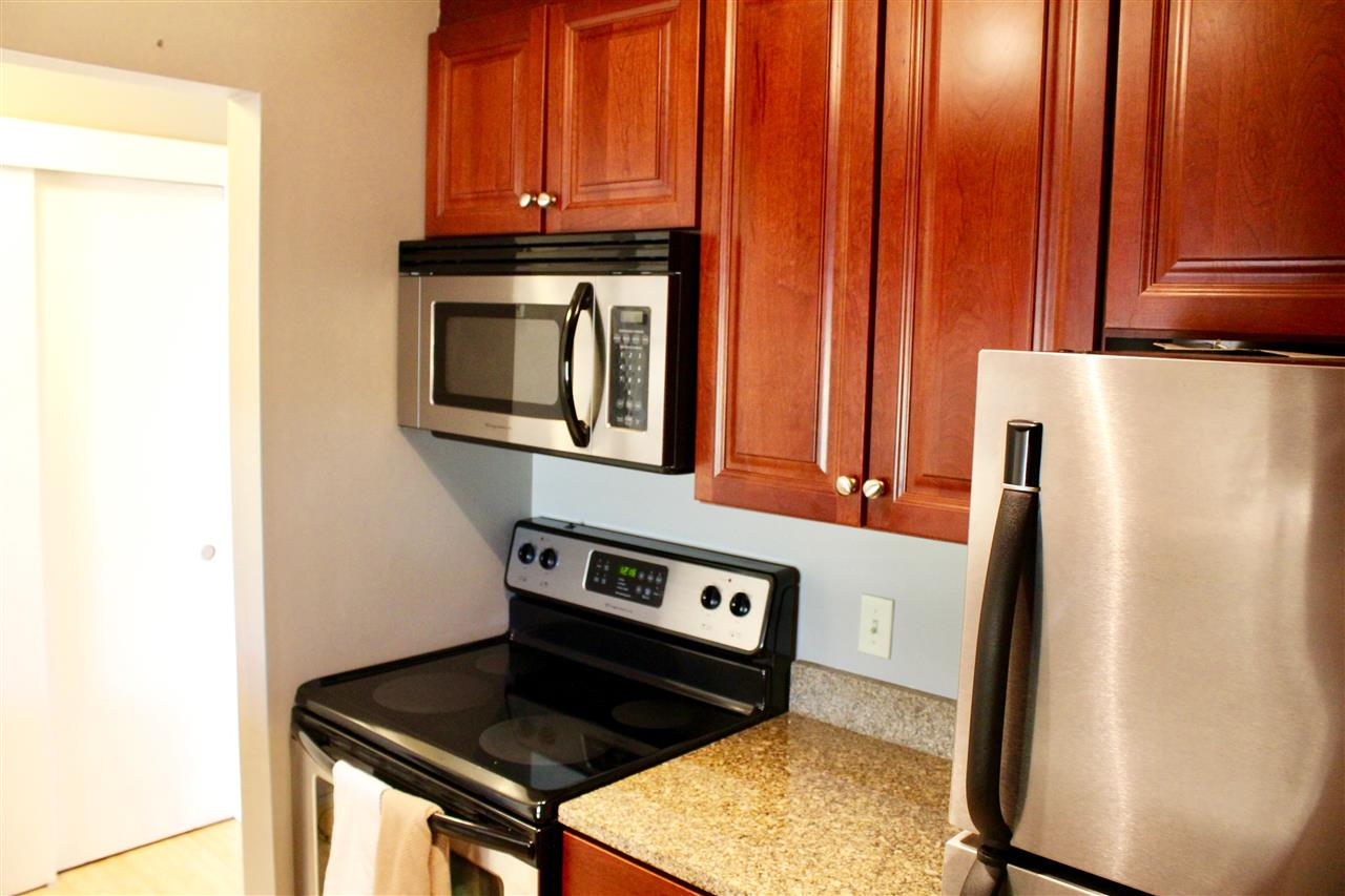 Manchester NH Condo for sale $List Price is $102,000