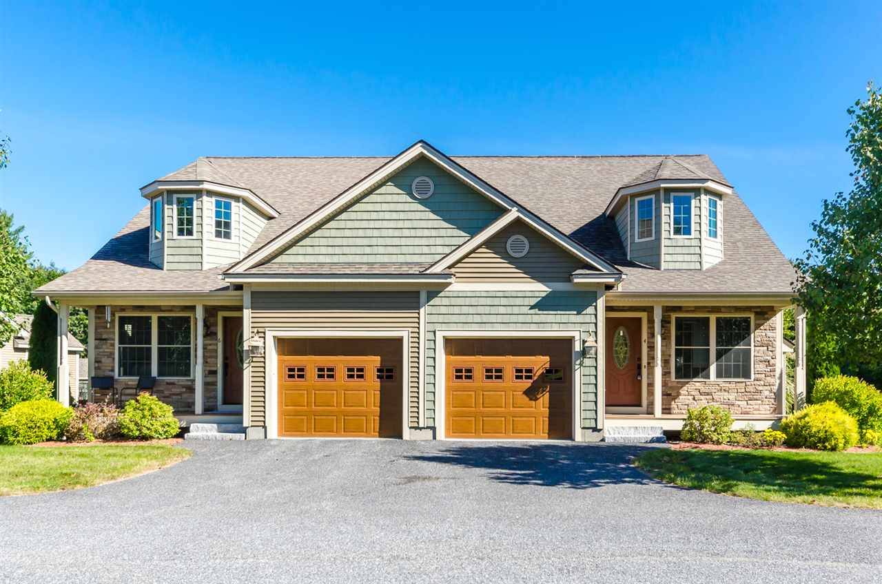 Windham NHCondo for sale $List Price is $364,900