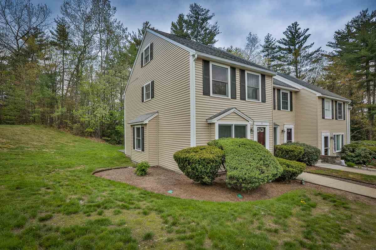 MERRIMACK NHCondo for rent $Condo For Lease: $1,650 with Lease Term