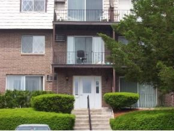 DERRY NH Condo for rent $Condo For Lease: $1,000 with Lease Term