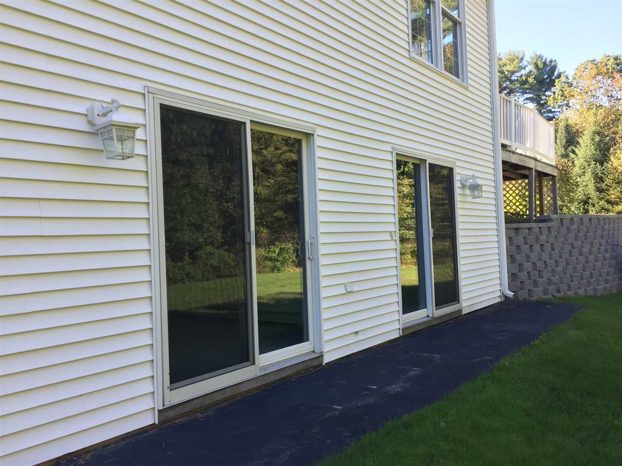 WINDHAM NHApartment for rent $Apartment For Lease: $1,400 with Lease Term