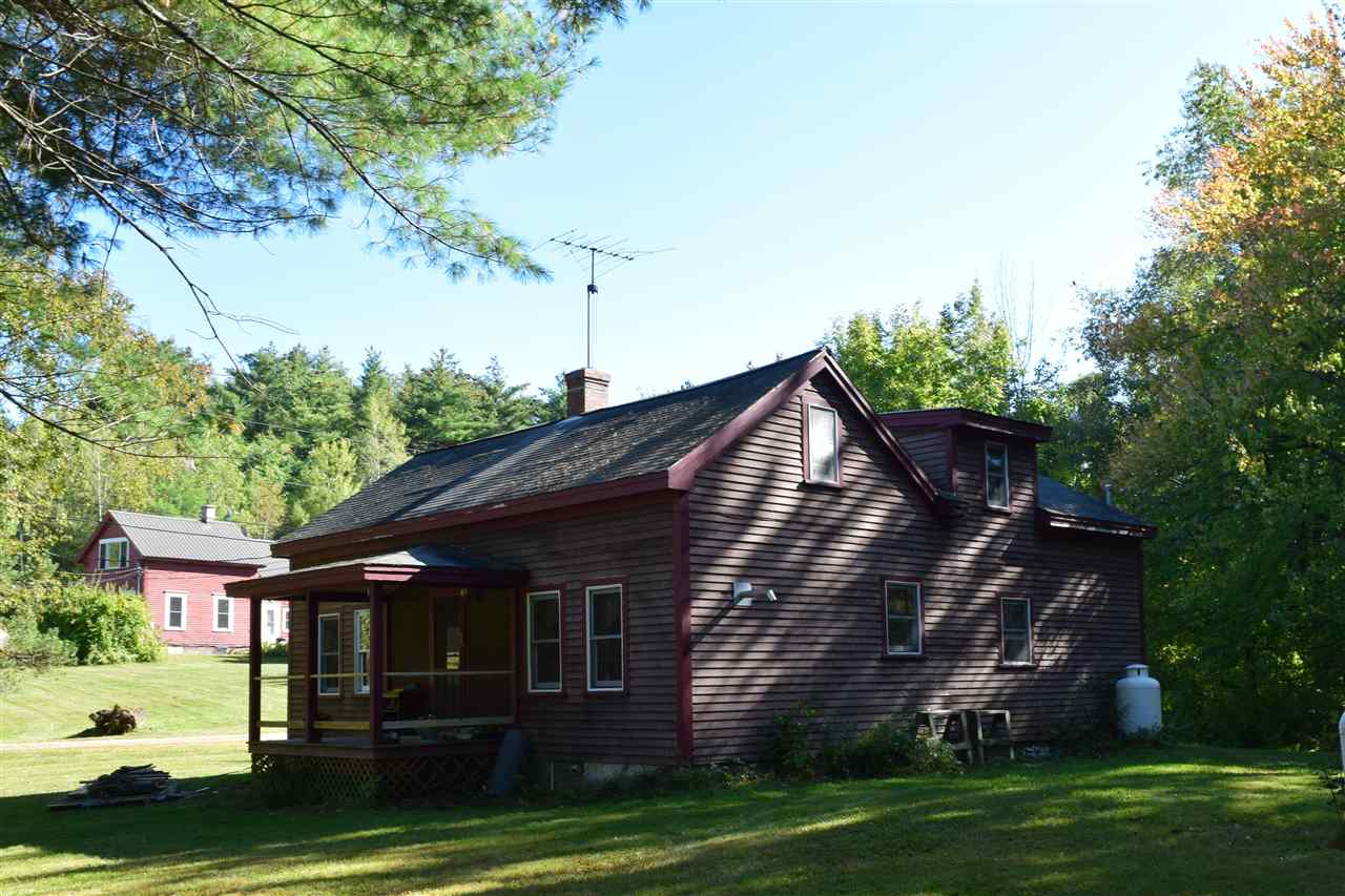 Holderness NHHome for sale $$194,800 $112 per sq.ft.