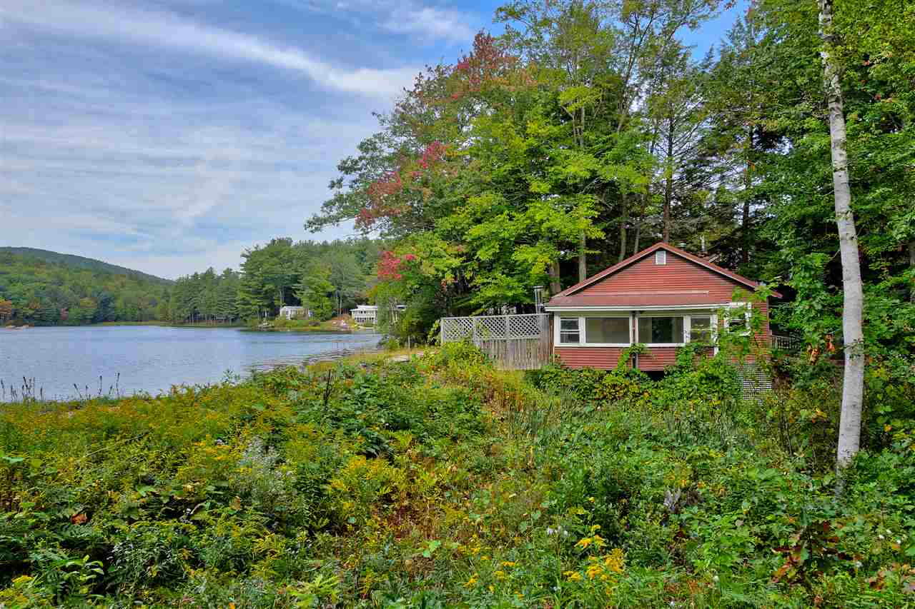 Goffstown NHHome for sale $List Price is $184,900