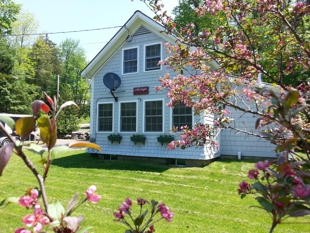 NEWARK VT Home for sale $$155,000 | $177 per sq.ft.